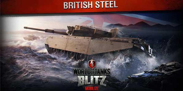 Descargar-World-of-Tanks-Blitz-