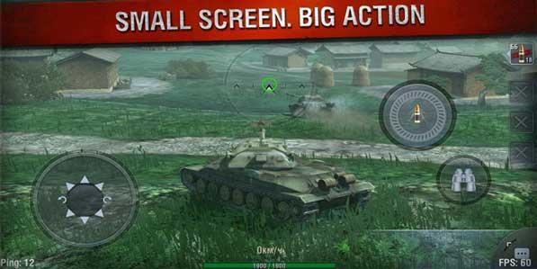 Descargar-World-of-Tanks-Blitz