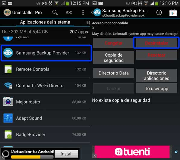 Eliminar-apps-preinstaladas-Android-Root-Uninstaller