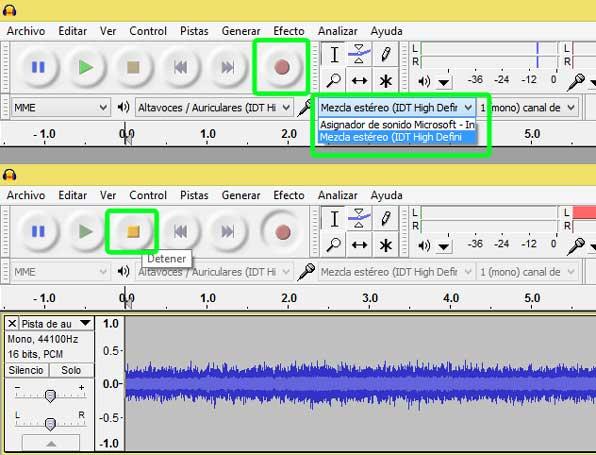 Grabar-audio-del-celular-2