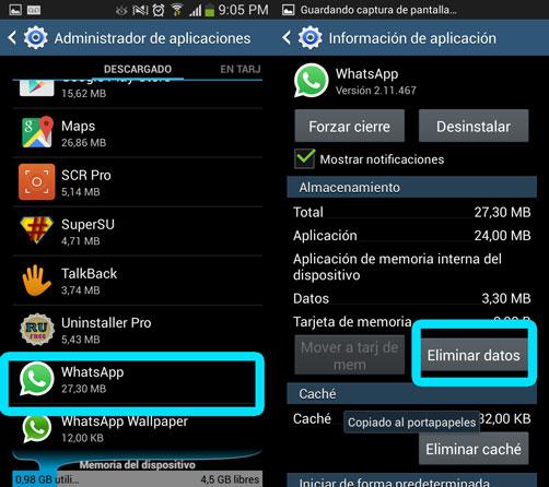 Solucionar-el-mensaje-de-la-muerte-whatsapp2