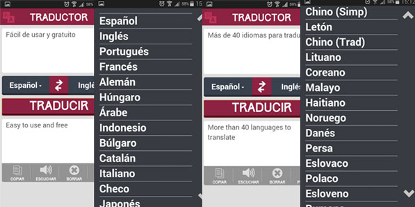 Traductor-Android-post
