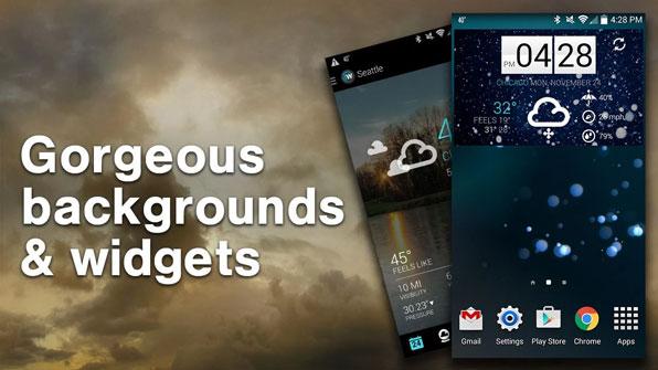 1-Weather-App