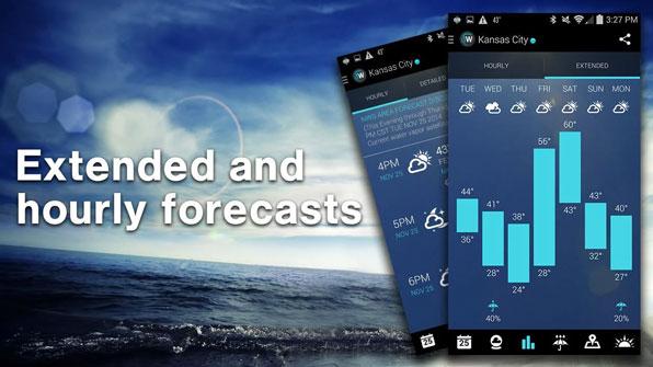 1-Weather-App2