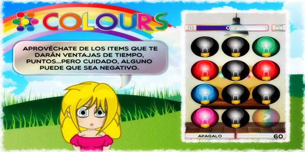 Colours-para-Android-post