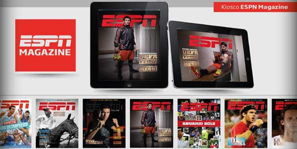 Descargar-ESPN-Magazine-Android-iOS