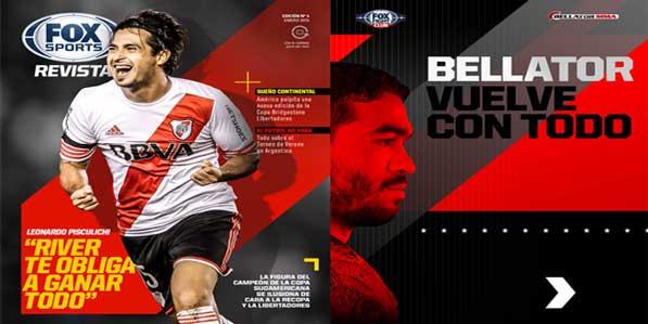 Descargar-Fox-Sports-Revista-2