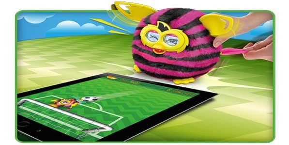 Descargar-Furby-Boom-Android-iOS