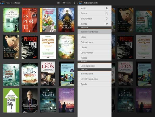 Descargar-Kindle-Android-iOS-2