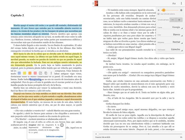 Descargar-Kindle-Android-iOS-3