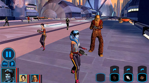 Descargar-Star-Wars-Knight-of-the-Old-republic-3