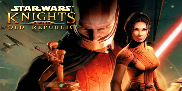 Descargar-Star-Wars-Knight-of-the-Old-republic