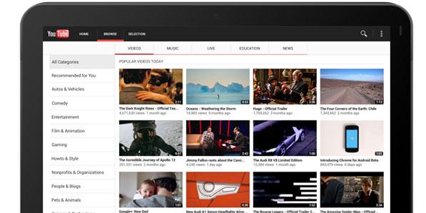 Descargar-YouTube-para-Android-iOS