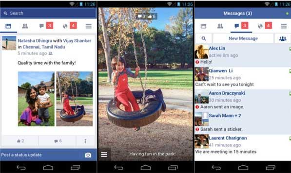 Facebook-lite-para-android-1