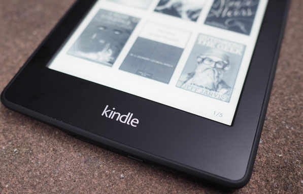 Kindle-2014