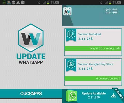 Update-whatsapp-2