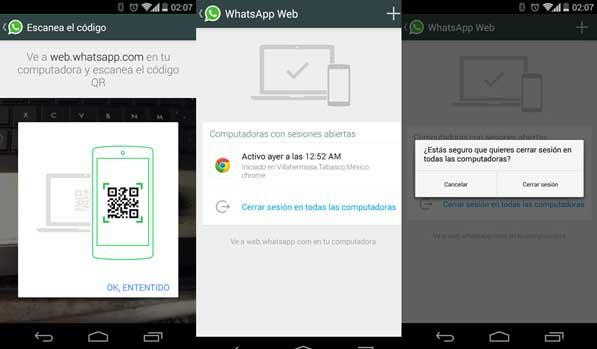 WhatsApp-Web-y-Llamadas-2