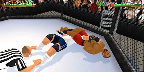 Wrestling-Revolution-3D-post