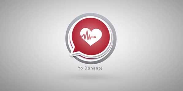 Yo-Donante-Una-App-para-Salvar-Vidas-2