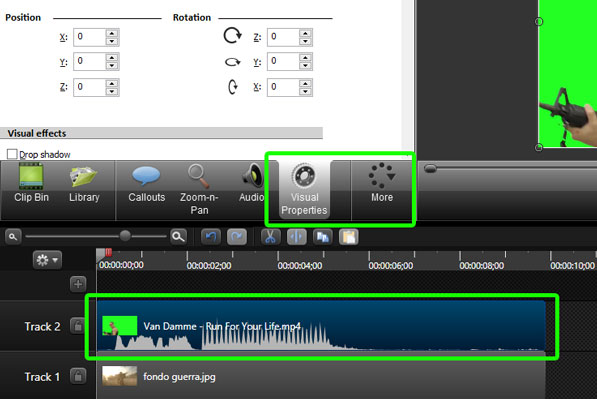Aplicar-efecto-chroma-key-2
