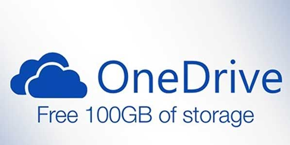 Conseguir-100-gb-gratis-en-one-drive-Microsoft-Dropbox-3