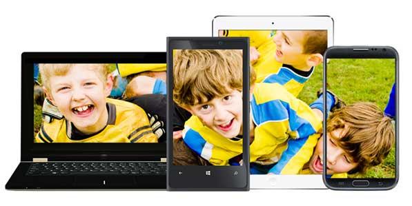 Conseguir-100-gb-gratis-en-one-drive-Microsoft-Dropbox-4