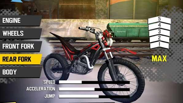 Descargar-Trial-Extreme-4-3