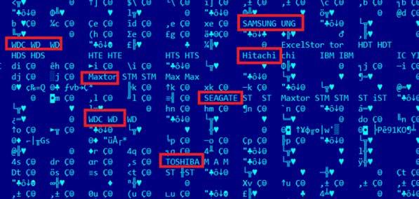 EEUU-coloca-virus-en-discos-duros-nsa-karpersky-2