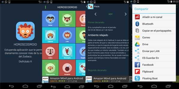 Horoscopo-para-Android-2