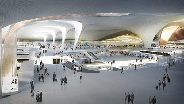 Nuevo-Aeropuerto-de-Beijing-2
