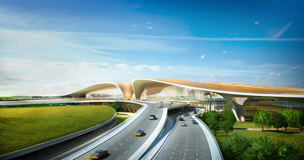 Nuevo-Aeropuerto-de-Beijing-3
