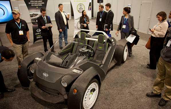 Strati-Auto-3D-4