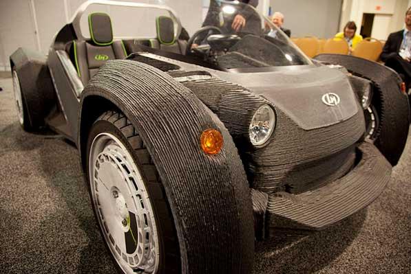 Strati-Auto-3D