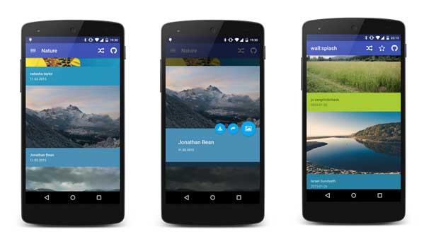 Wallsplash-mejores-fondos-de-pantalla-android-1