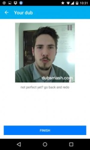 dubsmash-1
