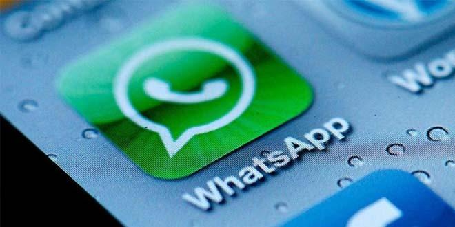 Agregar-contactos-del-extranjero-en-whatsapp