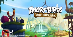 Angry-Birds-Underpigstruction-700x357