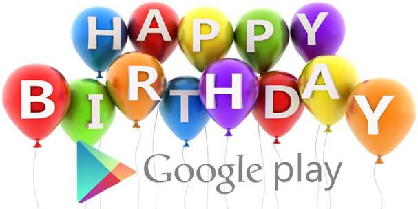 Aniversario-ofertas-google-play-2