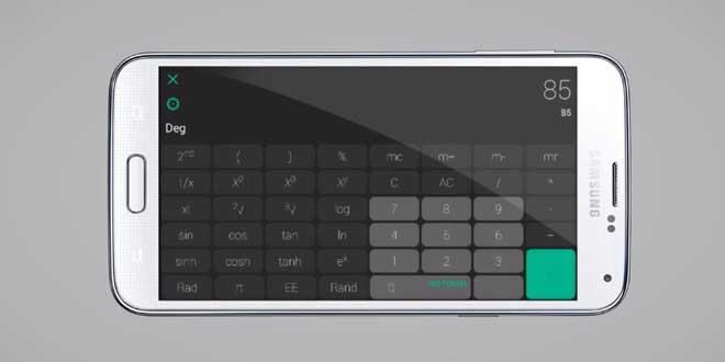 Calculadora-científica-y-básica-para-android