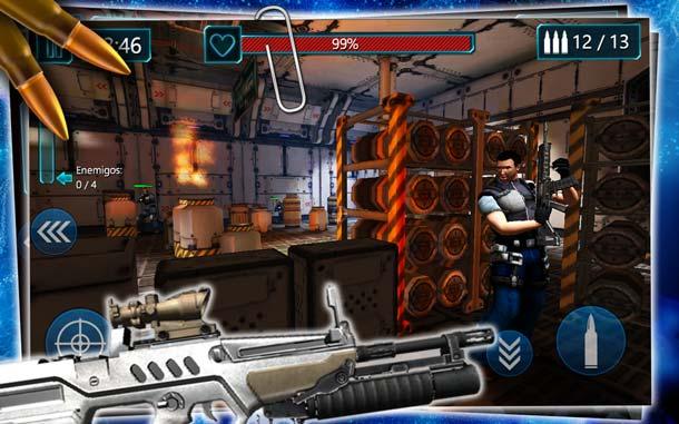 Descargar-Battlefield-Interstellar-para-Android-2