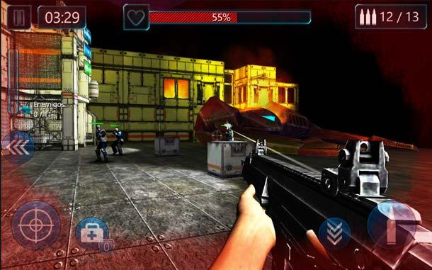 Descargar-Battlefield-Interstellar-para-Android-3