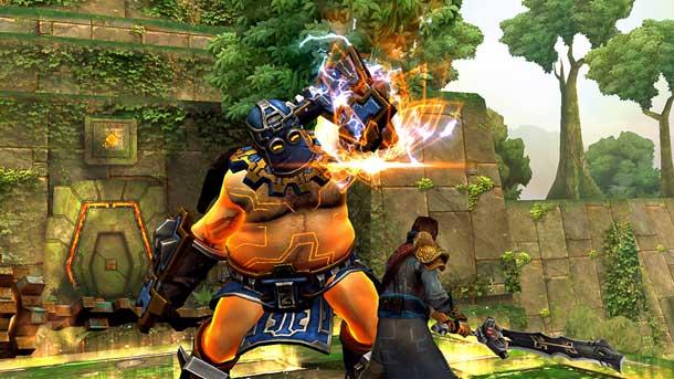 Descargar-stormblades-juego-para-móviles-gratis-3