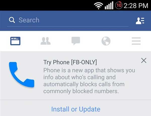 Facebook-phone-realizar-llamadas-por-facebook