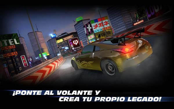 Fast-and-Furious-Legacy-legado-para-Android-iOS-2