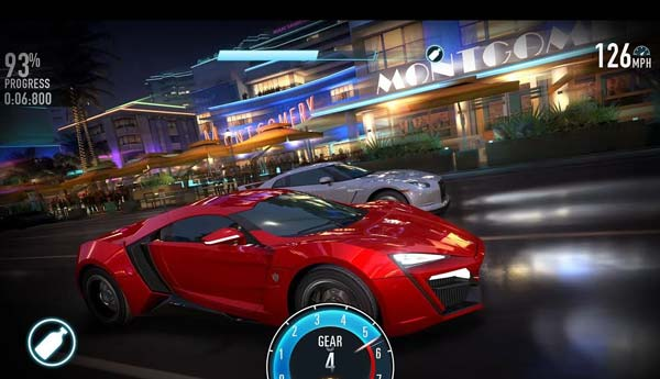 Fast-and-Furious-Legacy-legado-para-Android-iOS-3