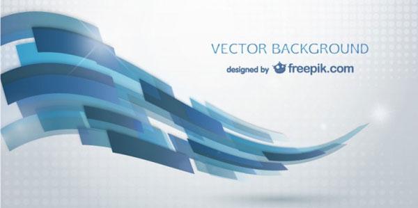 Freepik-descargar-miles-de-imágenes-y-vectores-gratis-2