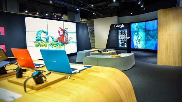 Google-store-google-shop-tienda-3
