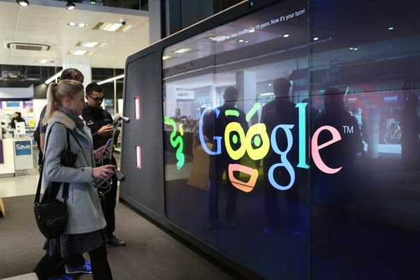 Google-store-google-shop-tienda-4