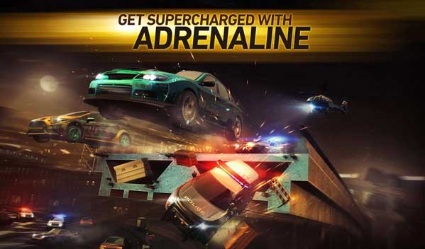 Need-for-speed-no-limits-android-ios-2
