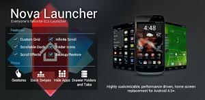 Nova-Launcher-nuevo